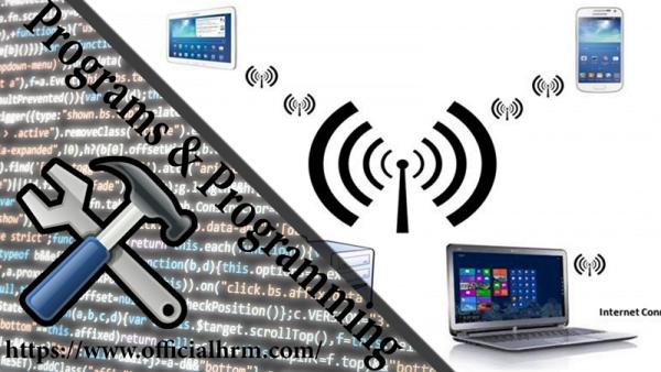 WiFi Hotspot Tools